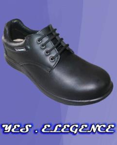 Chaussure Elegance