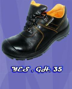 Chaussure GH 35