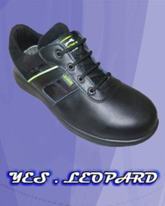 Chaussure LEOPARD