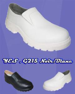 Sabots G215