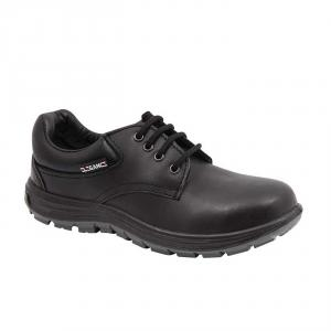 Chaussure de sécurité Léopard