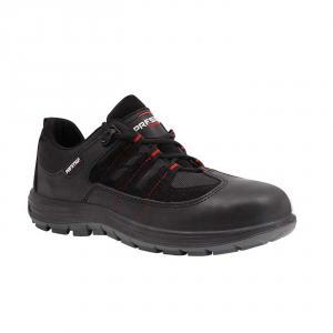 Chaussure de sécurité Prestige