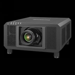 Vidéoprojecteur Laser  12 000 lumens-Panasonic