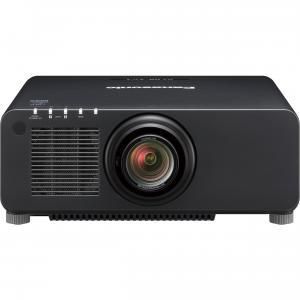Vidéoprojecteur laser compact catégorie 10 000 lumens-Panasonic