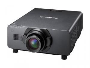 Vidéoprojecteur compact catégorie 20 000 lumens -PANASONIC