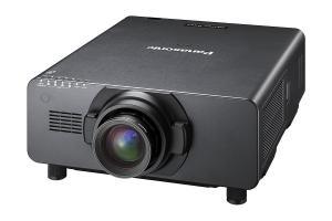 Vidéoprojecteur  17000 lumens -PANASONIC