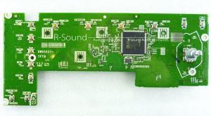 TFTB ASSY circuit imprimé pour CDJ-2000NXS-PIECE DE RECHANGE PIONEER