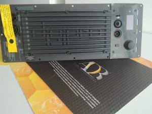 Pièce de rechange module d'amplification numérique pour (IG3T-IG4T)-DB TECHNOLOGIES