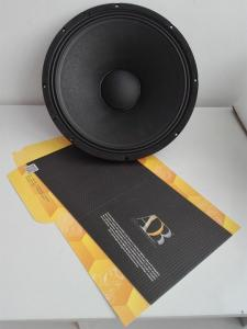 "Piece  de rechange DB TECHNOLOGIES-Woofer 6.5"" pour (IG1T-IG4T)"