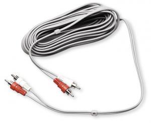 Câble contrôle série Audio