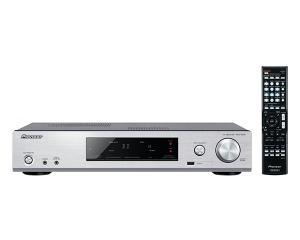 Ampli-tuner AV à 5,2 canaux , HDMI 4x, mode Ultra HD 4K et mode Eco