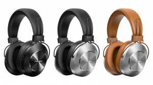 Écouteurs Hi-Res de la série «Style» avec Bluetooth et microphone en ligne