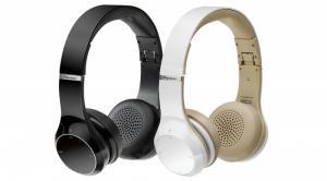 Écouteurs intra-auriculaires Bluetooth extrêmement légers de la série Bass Head