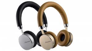 Bluetooth Écouteurs intra-auriculaires en aluminium