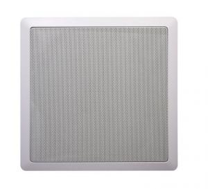 SUBWOOFER DE PLAFOND / ENCASTRABLE