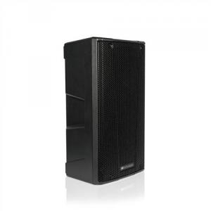 ENCEINTE AMPLIFIÉE DB TECHNOLOGIES Bundle II