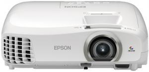 Vidéo Projecteur Home Cinéma Epson EH-TW5300
