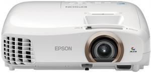 Vidéo Projecteur Home Cinéma Epson EH-TW5350