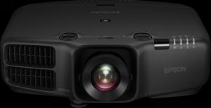 Vidéo Projecteur dinstallation WUXGA Epson EB-G6970WU