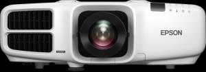 Vidéo Projecteur dinstallation WXGA Epson