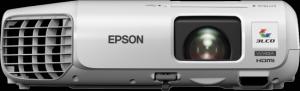 Vidéo Projecteur 3LCD portable EB-955WH