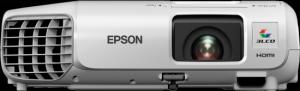 Vidéo Projecteur 3LCD portable