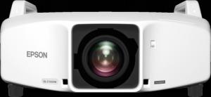 Vid�o Projecteur forte puissance EPSON EB-Z11000W