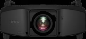 Vidéo Projecteur forte puissance EPSON EB-Z11005