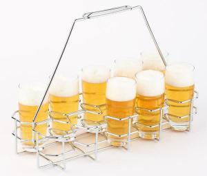 Porte Bouteilles de Beer