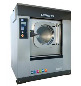Laveuse Essoreuse 63 KG ELEC.STAT
