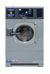 Laveuse Essoreuse 28KG ELECTRIQUE