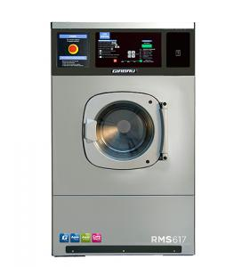 Laveuse Essoreuse 17KG ELEC