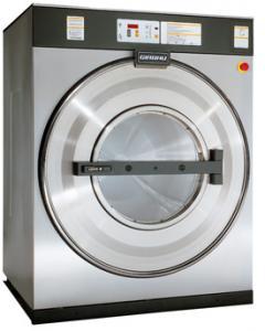 Laveuse Essoreuse 32KG ELEC.
