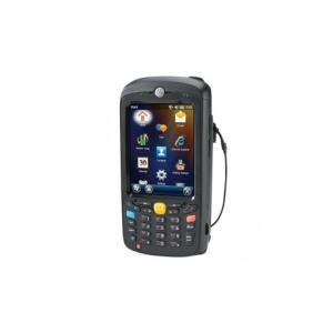 Lecteur Mobile Zebra  MC55
