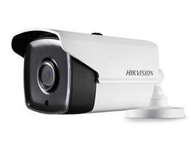 Camera Tube Hikvision - IR40m