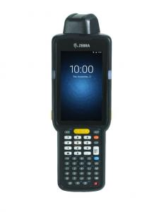 Terminal mobile ZEBRA MC3200
