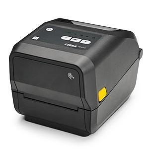Imprimante  Zebra ZD420t TT 203 dpi - USB