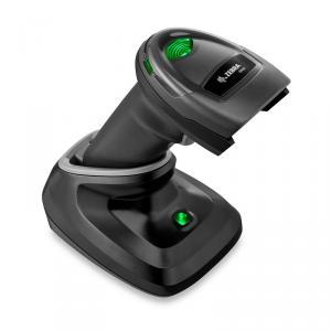 Lecteur  Zebra DS2278,  Bluetooth 1D/2D