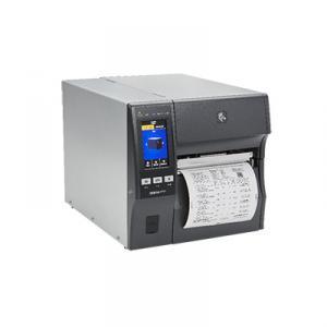 Imprimante industrielle Zebra ZT421  203 dpi