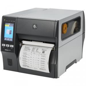 Imprimante Zebra ZT421 TT & TD 300 dpi
