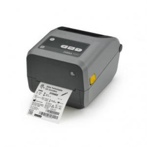 Étiqueteuse de bureau Zebra ZD420t USB, Ethernet