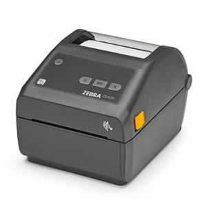 Zebra ZD420d TD 203 dpi - USB, WIFI & Bluetooth
