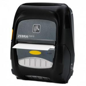 Imprimante portable Zebra ZQ510 - Bluetooth