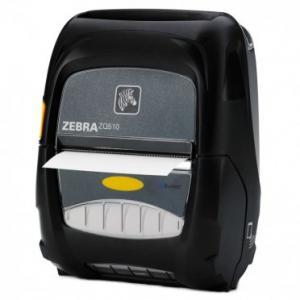 Imprimante code à barres Zebra ZQ510 - SANS FIL