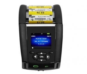 Imprimante mobile Zebra ZQ610 - WIFI