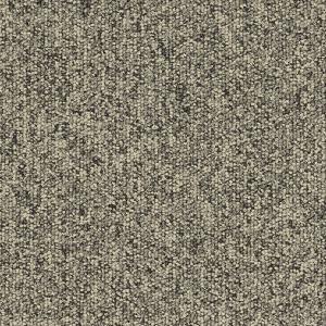 Dalle Textile