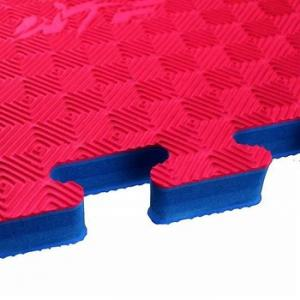 tapis tatami