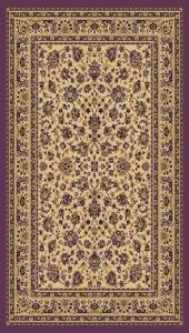 tapis tapis