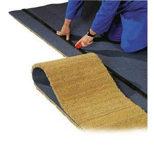 tapis brosse 11