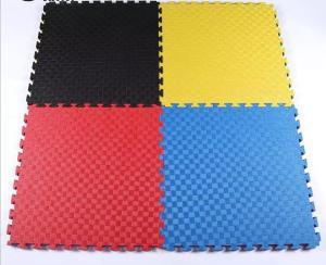 tapis tapis tatamis